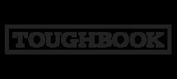 Toughbook logo